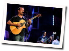 Dave Matthews Band tabs for All along the watchtower