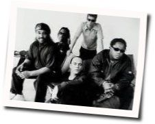 Dave Matthews Band tabs for Dreamgirl
