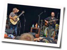 Dave Matthews tabs for Baby blue