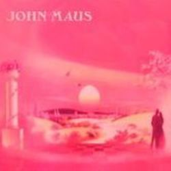 John Maus chords for The peace that earth cannot give