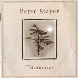 Peter Mayer guitar tabs for God is a river