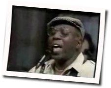 Curtis Mayfield chords for People get ready