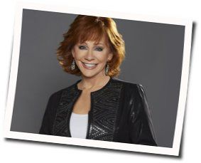 Reba Mcentire chords for Small two-bedroom starter