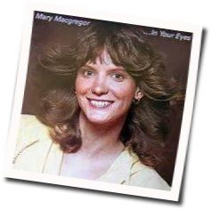 Mary Mcgregor tabs and guitar chords