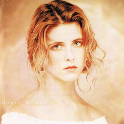 Maria Mckee tabs and guitar chords