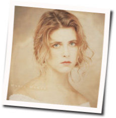 Maria Mckee chords for This property is condemned