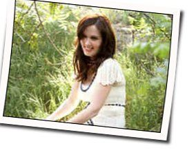 Lori Mckenna tabs and guitar chords