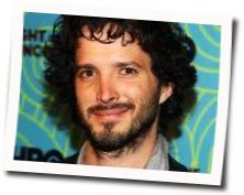 Bret Mckenzie tabs and guitar chords