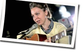 Erin Mckeown tabs and guitar chords