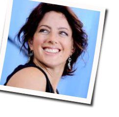 Sarah Mclachlan tabs for Elsewhere