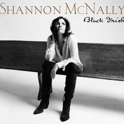 Shannon Mcnally tabs and guitar chords