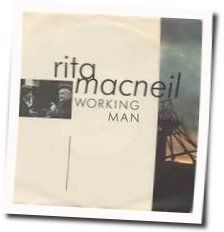 Rita Mcneil tabs and guitar chords
