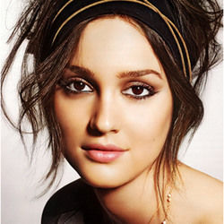 Leighton Meester tabs and guitar chords