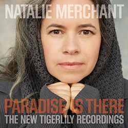 Natalie Merchant tabs and guitar chords