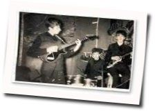 The Merseybeats tabs and guitar chords