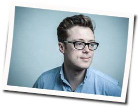 Jeremy Messersmith guitar chords for There is nowhere we wont go ukulele