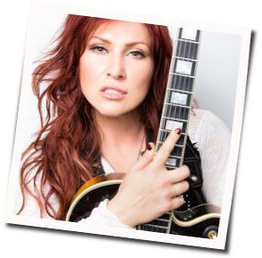 Jo Dee Messina tabs and guitar chords