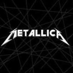 Metallica tabs for Nothing else matters