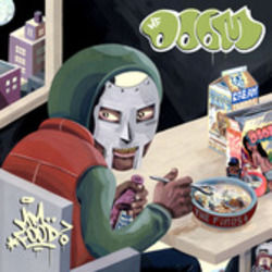 Mf Doom bass tabs for Rapp snitch knishes