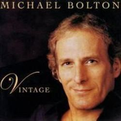 Bolton Michael guitar chords for Summertime