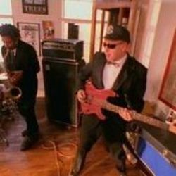 The Mighty Mighty Bosstones bass tabs for Someday i suppose