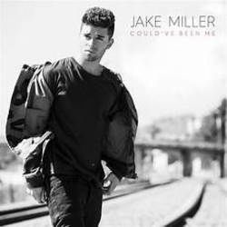 Jake Miller guitar chords for Could have been you