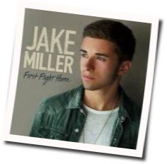 Jake Miller tabs and guitar chords