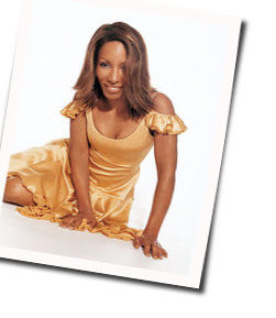 Stephanie Mills tabs and guitar chords