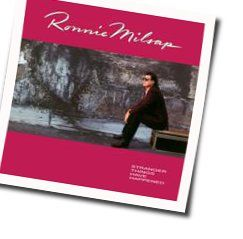 Ronnie Milsap tabs and guitar chords