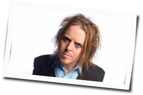 Tim Minchin tabs and guitar chords