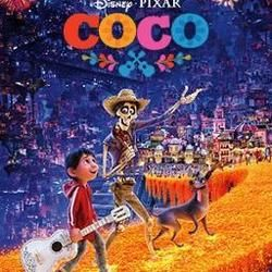 Misc Cartoons guitar chords for Coco - in ogni parte del mio corazon