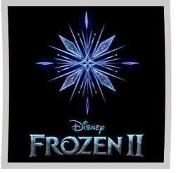 Misc Cartoons guitar chords for Frozen 2 - the next right thing