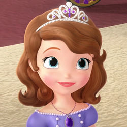 Misc Cartoons guitar chords for Sofia the first theme song
