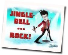Misc Christmas chords for Jingle bell rock (Ver. 3)