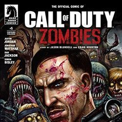 Call Of Duty Zombies Quick Revive Song Guitar Tabs By Misc Computer Games Guitar Tabs Explorer