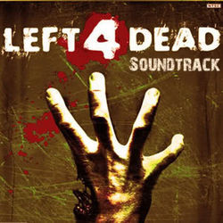 Misc Computer Games bass tabs for Left 4 dead 2 - the monsters without