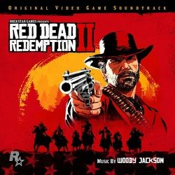 Misc Computer Games guitar tabs for Red dead redemption 2 - see the fire in your eyes