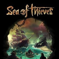 Misc Computer Games guitar tabs for Sea of thieves - becalmed hurdy-gurdy
