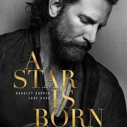 Misc Soundtrack guitar tabs for A star is born - maybe its time
