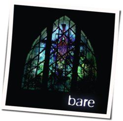 Misc Soundtrack guitar chords for Bare a pop opera - queen mab ukulele