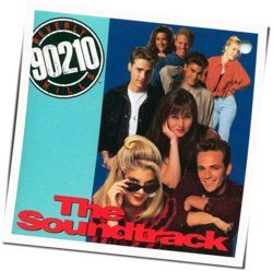 Misc Soundtrack guitar tabs for Beverly hills 90210 theme
