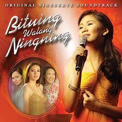 Misc Soundtrack guitar chords for Bituing walang ningning theme song