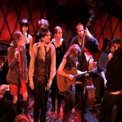 Misc Soundtrack tabs for Hadestown - epic i