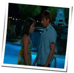 Misc Soundtrack chords for High school musical 2 - gotta go my own way ukulele