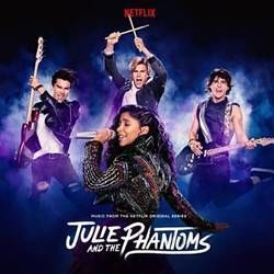Julie And The Phantoms Perfect Harmony Guitar Tabs By Misc Television Guitar Tabs Explorer