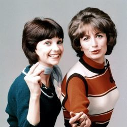 Misc Television guitar chords for Laverne and shirley - im in love with laverne aka i love laverne