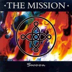 The Mission chords for Swoon