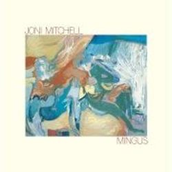 Joni Mitchell tabs for The wolf that lives in lindsey