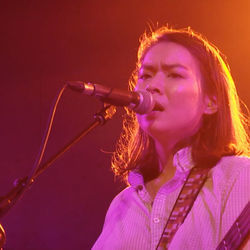 Mitski bass tabs for Francis forever