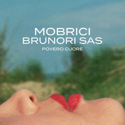 Mobrici chords for Povero cuore